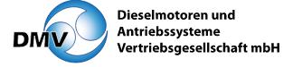 DMV Bootsdiesel