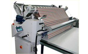 Produktionsmaschinen und Werkzeuge