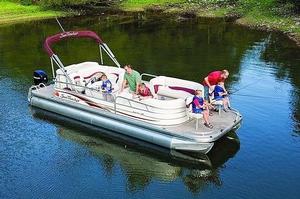 pontonboot-angelsport