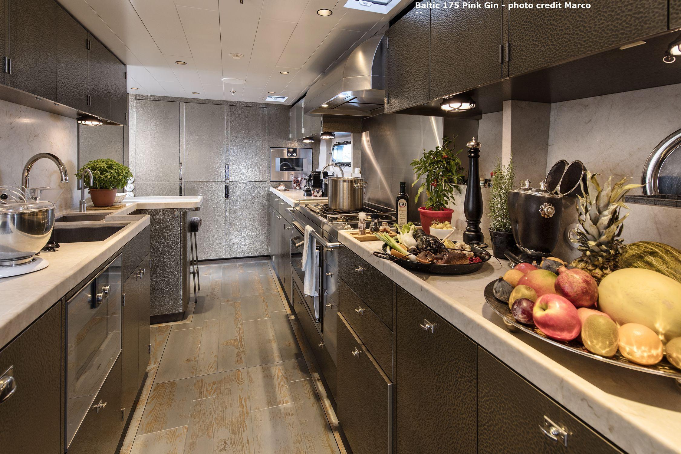 Kühlschrank Schublade : Kühlschrank für yachten edelstahl kompressor mit schublade