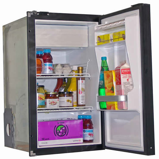 kühlschrank nach maß