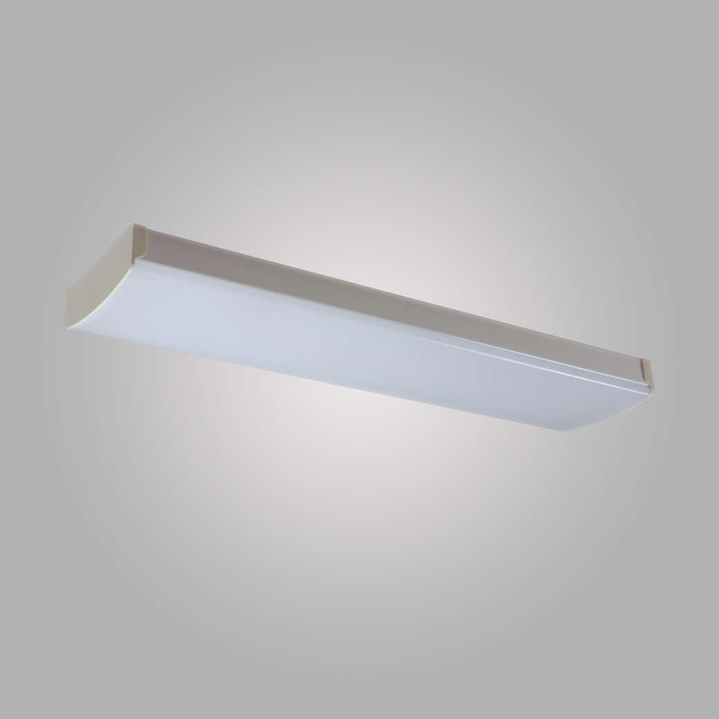 Innenraum-Deckenleuchte / für Schiffe / für Kabinen / LED - DA FLEX ...