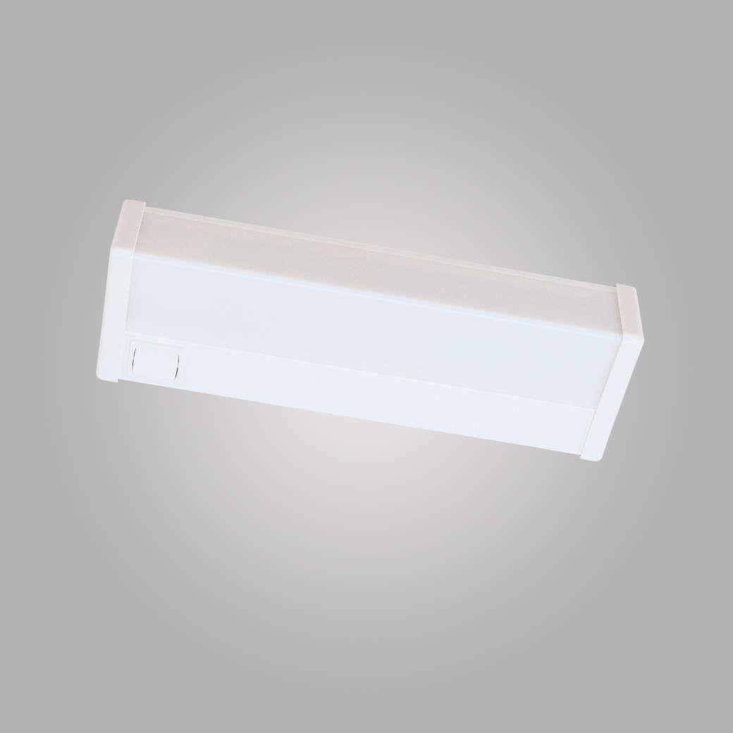 Innenraum-Deckenleuchte / für Schiffe / für Kabinen / fluoreszierend ...