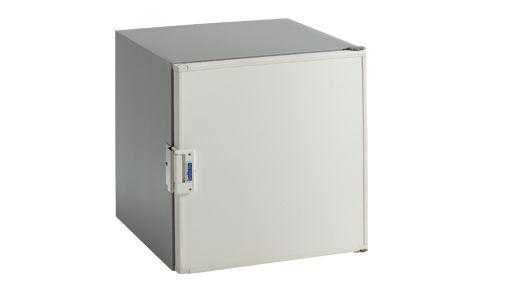 Kühlschrank für boote einbau toplader cruise 40 cubic classic