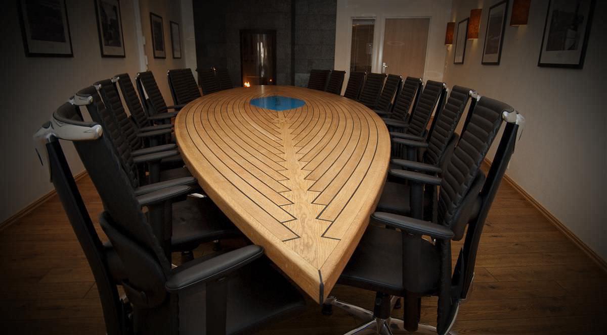 Maritime Möbel möbel für passagierschiffe custom maritime møbler as