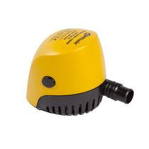 Pumpe für Boote / Bilge / Wasser / elektrisch