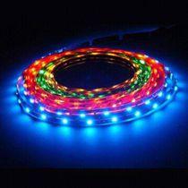 Beleuchtungsstreifen für den Außenbereich / für Boote / LED / flexibel