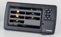 GPS / DGPS / festinstalliert
