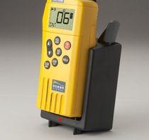 Funkgerät für Boote / mobil / VHF / IP68