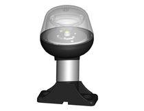 Navigationsleuchten / 360° / für Boote / LED / weiß