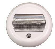 Innenlampe / für Boote / LED