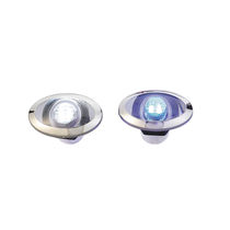 Servicelampe / für Boote / LED