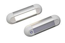 Lampe für Boote / LED / für Oberflächenmontage