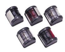 Navigation Leuchten / für Boote / LED