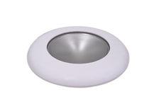 Innen-Deckenleuchte / für Boote / LED / Beleuchtung Schwenklampe