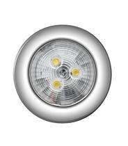 Deckenleuchte für den Außenbereich / für Boote / LED