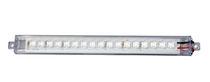 Beleuchtungsstreifen für den Außenbereich / für Boote / für Bimini-Top / LED