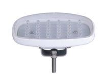 Deckscheinwerfer / für Boote / LED