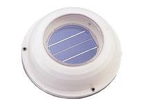 Solarlüfter / für Boote