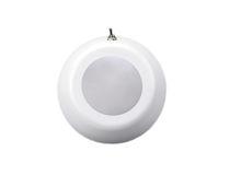 Servicelampe / Innen / für Boote / LED