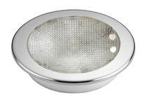 Innen-Strahler / für Boote / für Schlafkojenbeleuchtung / LED