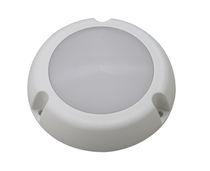 Innenlampe / für Boote / für Maschinenräume / LED