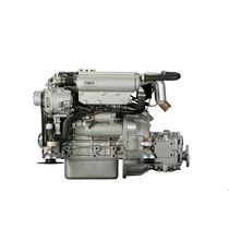 Innenbordmotor / Diesel / atmosphärisch / Kammereinspritzung