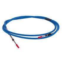 Kabel für die Bewegungssteuerung / für Boote / Motor