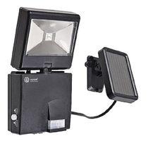 Beleuchtung für Stege / Solar / LED