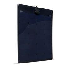 Flexibles Solarpaneel