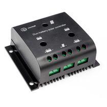 Ladecontroller für Solarpanel / für Boote