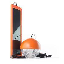 Innenlampe / für Boot / für Kabinen / LED