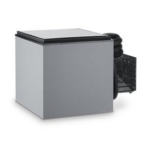 Einbaukühlschränke - alle Hersteller aus dem Bereich Bootindustrie ... | {Einbaukühlschränke 30}