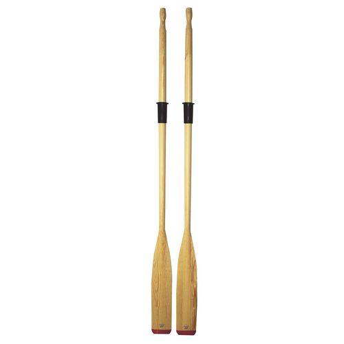 Ruder für Ruderboote / Holz