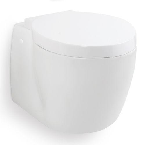 WC für Boot - Tecma - Thetford Marine