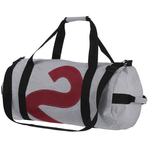 Segeltasche / Mehrzweck / für Wassersport / wasserdicht
