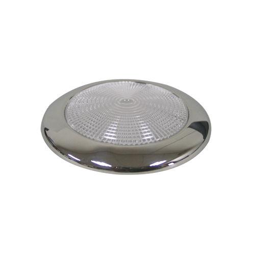 Innenraum-Deckenleuchte / zur Anwendung auf Booten / LED