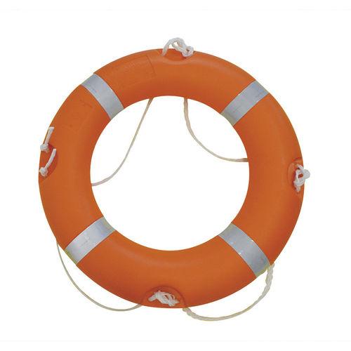 Rettungsring für Schiffe / SOLAS