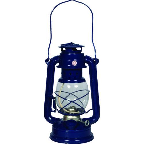 Lampe für den Außenbereich / für Boote / Handgerät / Öl
