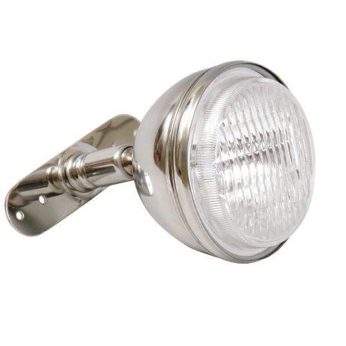Deckscheinwerfer / für Boote / einstellbar