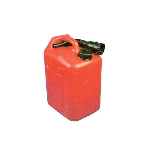 Kraftstoffkanister / für Boote