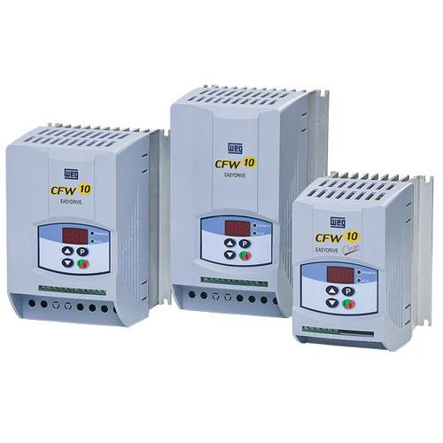 Frequenzumrichter für elektrische Schiffsmotoren / Wechselstrom / für Schiffe