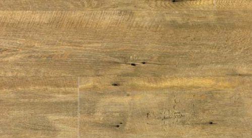 Bodenbelag für Schiffe / für Boote / PVC / aus Holzimitat