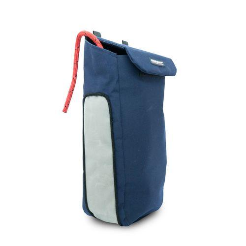 Tasche für Fall / für Boote