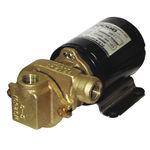 Pumpe für Boote / zur Motorkühlung / Wasser / elektrisch