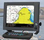 Tracker / für AIS / GPS / für Schiffe