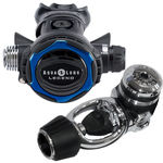 Tauch-Atemregler / Kits 1. und 2. Stufe 70th Anniversary Legend Aqua Lung