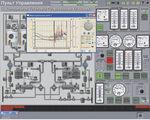 Simulator für Trainingszwecke / für Schiffe