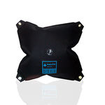 Frischwasserbehälter / für Boote / weich NAUTA® Pennel & Flipo