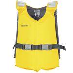 Wassersport-Schwimmweste / für Kanus und Kayaks / für Herren / Schaumstoff